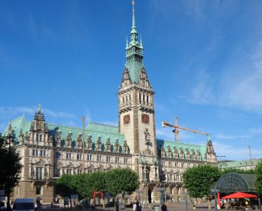 Hamburg_Rathaus_2016